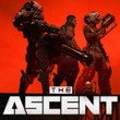 game The Ascent