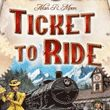 game Ticket to Ride