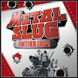 game Metal Slug Anthology