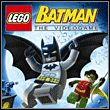 gra LEGO Batman: The Videogame