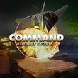 game Command: Desert Storm