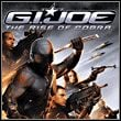 game G.I. Joe: The Rise of Cobra