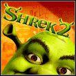 game Shrek 2: The Game