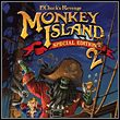 game Monkey Island 2 Special Edition: LeChuck's Revenge