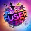 game Fuser