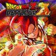 game Dragon Ball Z: Battle of Z