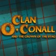 game Clan O'Conall and the Crown of the Stag