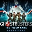 game Ghostbusters: The Video Game Remastered