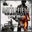 game Battlefield: Bad Company 2 - Vietnam