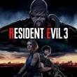 game Resident Evil 3