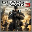 game Gears of War 3