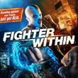 game Fighter Within