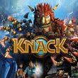 game Knack