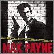 game Max Payne