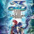 game Ys VIII: Lacrimosa of Dana