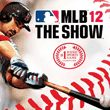 game MLB 12: The Show