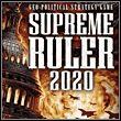 game Supreme Ruler 2020