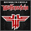 game Return to Castle Wolfenstein