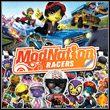 game ModNation Racers