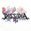 game Dissidia Final Fantasy NT