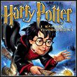 game Harry Potter i Kamień Filozoficzny