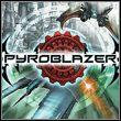 game Pyroblazer