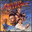 game Jagged Alliance