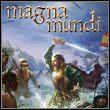 game Magna Mundi: A Europa Universalis Game