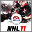game NHL 11