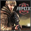game APOX