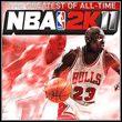 game NBA 2K11