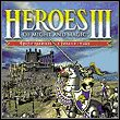 game Heroes of Might and Magic III: The Restoration of Erathia