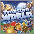 game Treasure World