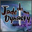 game Jade Dynasty