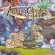 game Amazing Cultivation Simulator