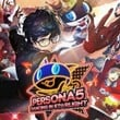 game Persona 5: Dancing in Starlight