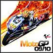 game MotoGP 09/10