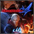 game Devil May Cry 4