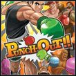 game Punch-Out!!