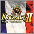 game Kozacy II: Wojny Napoleońskie