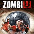 game ZombiU