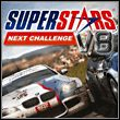 game Superstars V8 Next Challenge