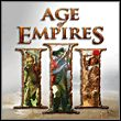 gra Age of Empires III