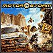 game MotorStorm