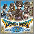 game Dragon Quest IX: Sentinels of the Starry Skies