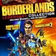 game Borderlands Legendary Collection