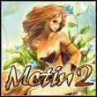 game Metin2