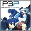 game Persona 3