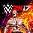 game WWE 2K17