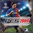 game Pro Evolution Soccer 2009